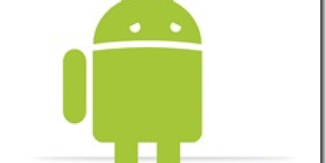 [Editorial] Android And It's Update Model Is A Broken Mess….Will It Ever Get Better?