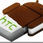 HTC-IceCreamSandwich-300x219