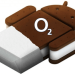 O2-ICECREAMSANDWICH.png