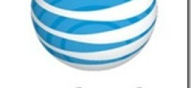 AT&T's new service plans drop contract