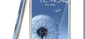 Samsung's Galaxy Note 2 Semi-Confirmed As having 5.5inch Screen