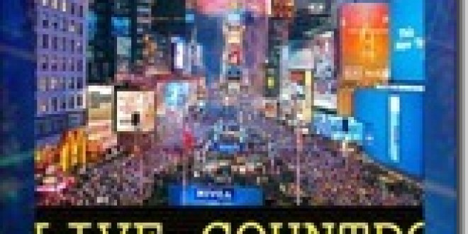 See In The New Year with the Times Square Official Ball App