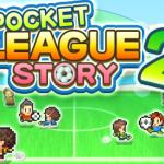 pocket_league_story2