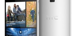Where to buy the HTC One Max