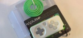 iMpulse Controller Review