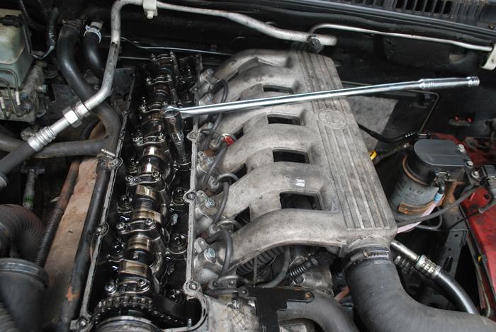 range rover p 38 engine diagrams