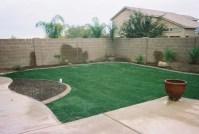 Backyard Garden Designs For Arizona PDF