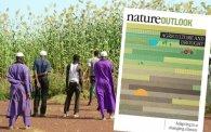 nature-outlook-header_image