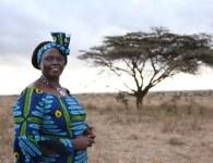 Prof-Wangari-Maathai-630x420