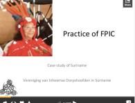 FIPC pres 5