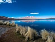 Bolivia-Michael-Seiden