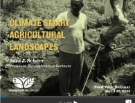 Climate_Smart_Agricultural_Landscapes