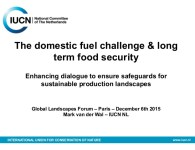 the-domestic-fuel-challenge-long-term-food-security-1-638
