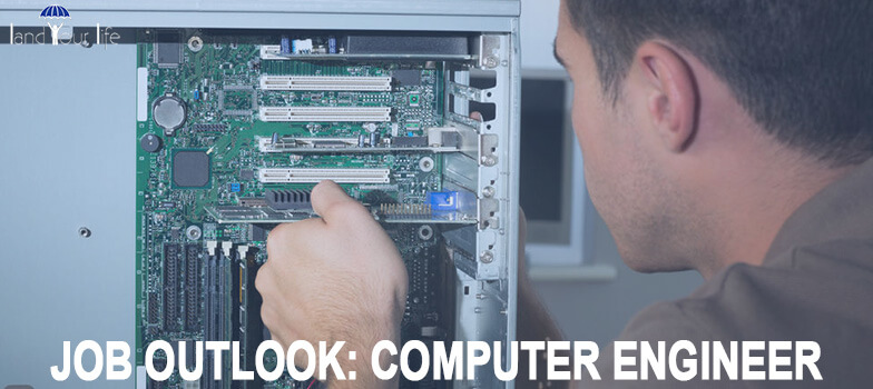 How to Become a Computer Engineer 2019 Education  Salary Guide