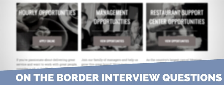 25 apache interview questions for beginners and intermediates