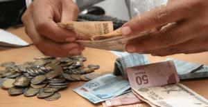 Alerta por nuevo fraude de negocios multinivel