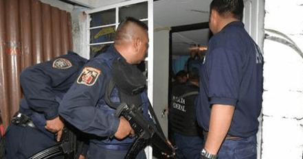 Operador de La Familia Michoacana es detenido en CdMx; se le acusa de la violencia en Guerrero y Edomex