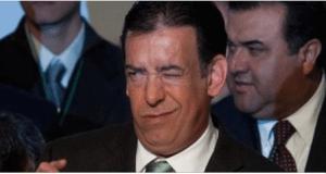 Humberto Moreira asegura que él hizo Gobernador de Coahuila a su hermano Rubén (VIDEO)