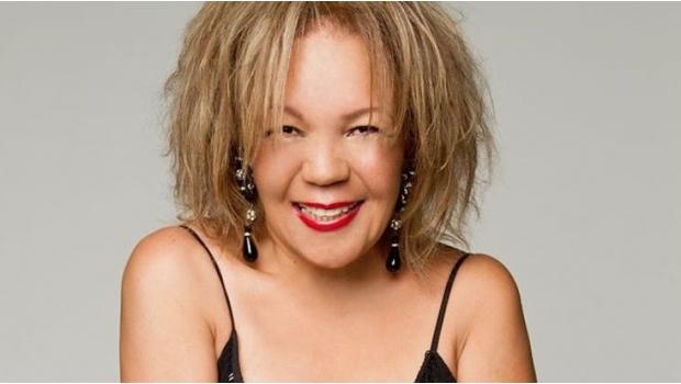 Encuentran calcinada a Loalwa Braz, cantante brasileña