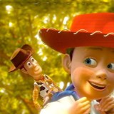 Lecciones de vida de Pixar - Toy Story