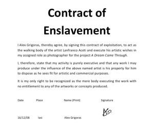 Contract-Alex-Grigoras