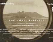 The Small Infinite