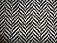 Langhorne Carpet Fire - Carpet Vidalondon
