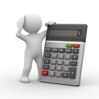 Payroll Check Ga Payroll Check Calculator - ga payroll calculator