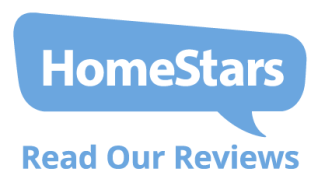 Langley Window Cleaning on HomeStars