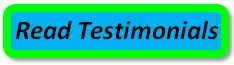 Read Testimonials - Langley Window Cleaning