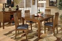 Langlois Furniture - Muskegon, MI
