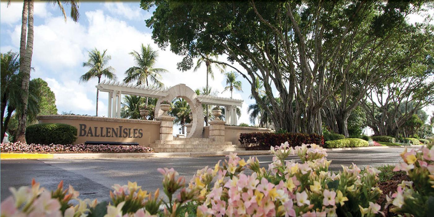 Dashing Ballenisles Homes Sale Near Me Sale Palm Beach Gardens Real E Country Homes Sale Palm Beach Gardens Ballenisles Homes Nebraska Country Homes curbed Country Homes For Sale