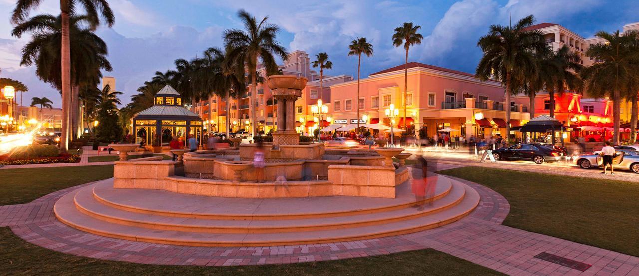 Boca Raton Homes For Sale Boca Raton Real Estate
