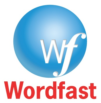 Correcting Wordfast and Wordbee XLIFF locale code error