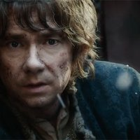 Trailer: The Hobbit 3