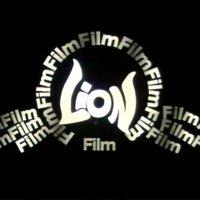 Kinofilme aus Typografie