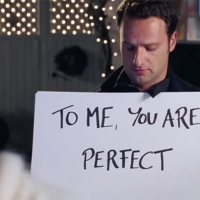 Honest Trailer: Love Actually