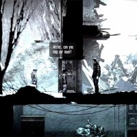 Spiel-Tipp: This War Of Mine