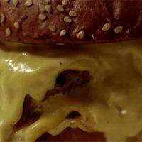 Cheeseburger gefällig?