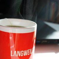1 Jahr Vollzeitblogger & Augsburg