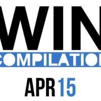 Die allerletzte WIN Compilation?