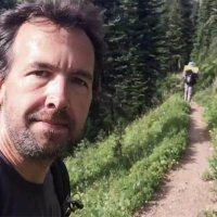 Ein Selfie pro Wandermeile