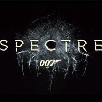 James Bond 007 - Spectre: Teaser