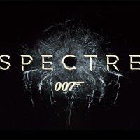 James Bond 007 - Spectre: Teaser
