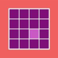 Kannst du Farb-Nuancen erkennen?