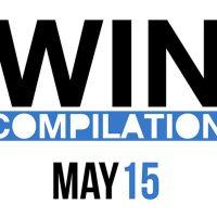 WIN Compilation Mai 2015