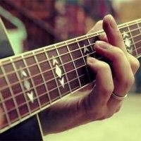 Miguel Rivera covert Beat It auf der Gitarre