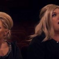 Adele beim Adele-Imitations-Wettbewerb