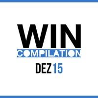 WIN Compilation Dezember 2015
