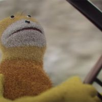 Mr Oizo ft. Charli XCX - Hand In The Fire